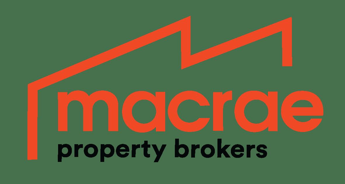 Macrae Property Brokers