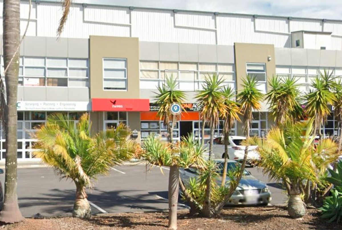 East Tamaki Investment Opportunity
